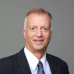 Pat Wulf